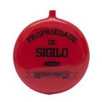 """Sigilo Hardware Importado 3/8"""""""