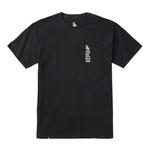 Camiseta Simplesmente Ímpeto 05 Preta