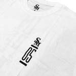Camiseta Simplesmente Ímpeto 05 Branca
