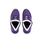 Tênis Öus Phibo Pro DWF Purple Essencial