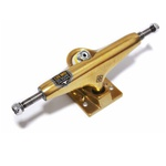 Truck Intruder Pro Series Noble Gold Neon Mid 139MM