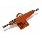 Truck Intruder Pro Séries Noble Orange Neon Mid 139MM
