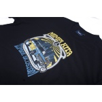 Camiseta Tupode PancaZilla Preto
