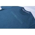 Camiseta Tupode Tom Verde