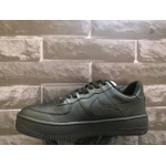 Nike Air Force 1 Todo Preto