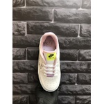 Nike Air Force 1 Sage Branco