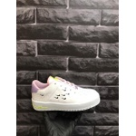 Nike Air Force 1 Sage Branco