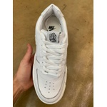 Nike Air Force 1 Pixel Branco