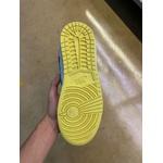 Nike Air Jordan 1 Retro Dunk Easter