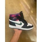 Nike Air Jordan 1 Retro PSG