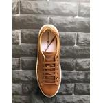 Emporio Armani Sneakers GA Whisky