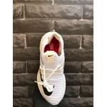 Nike Run Branco e preto