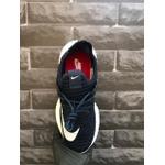Nike Run Marinho e branco