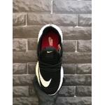 Nike Run Preto e Branco