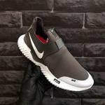 Nike Run 2.0 Grafite