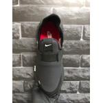 Nike Run 2.0 Preto Preto