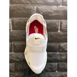 Nike Run 2.0 Branco Branco