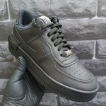 Nike Air Force Shadow Feminino Preto