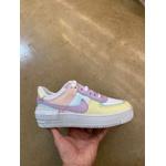 Nike Air Force Shadow Feminino Candy