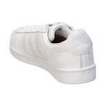 Adidas Superstar Branco Branco