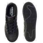 Adidas Superstar Preto Preto