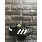 Adidas Superstar Preto Branco