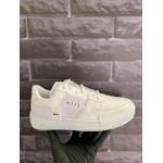 Nike Type Branco