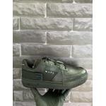 Nike Type Preto