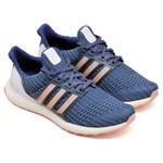 Adidas Ultraboost 4.0 celeste