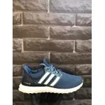 Adidas Ultraboost 4.0 Marinho