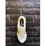 Adidas Ultraboost 4.0 Pessego