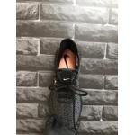 Nike Zoom Preto Mescla
