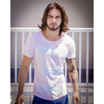 Blusa T-shirt We Are
