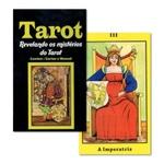 Tarô Revelando os Mistérios do Tarot