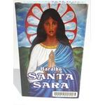 Baralho de Santa Sara