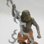 Zeus - Deus dos Deuses