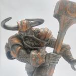 Thor - Deus do Trovão