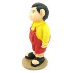 Miniatura do Nhonho
