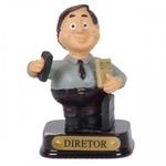 Diretor