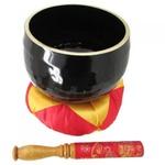 Sino Orin Tibetano Pequeno