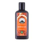 Óleo Vegetal de Maracujá - 120 ml