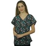 Scrub Feminino - Medical Nursing 04