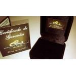 Alianças de casamento e noivado em ouro 18k 750 abaulada e anatômica 3,5 mm