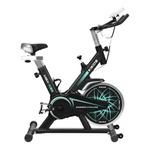 Bicicleta Spinning Kikos MAX-KS5