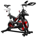 Spinning Magnetic System Bike Kikos MS2000