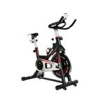 Bicicleta Spinning Kikos F5I