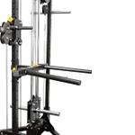 Estação de Musculação Pro Line Completa