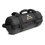 Power Bag em Couro 5Kg