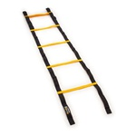 Escada De Agilidade