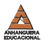 FAC Faculdade Anhanguera